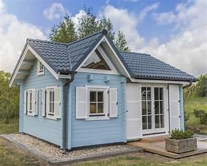 Gartenhaus 24 Qm Aus Polen : gartenhaus 24 qm aus stein my blog ~ Whattoseeinmadrid.com Haus und Dekorationen