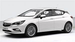 Elite Auto Aix : opel astra 5 v 1 6 cdti 136 serie speciale s neuve diesel 5 portes bouc bel air provence alpes ~ Medecine-chirurgie-esthetiques.com Avis de Voitures