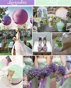 wedding color ideas lavender inspired wedding color ideas and wedding invitations