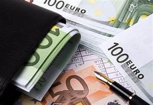 Finanzierungsrate Berechnen : finanzierung augenlaser kredit finanzierung f r augenlaser ~ Themetempest.com Abrechnung
