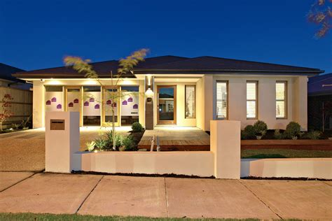 one story home modern 3 bedroom one story house plan house for sale rent and home design