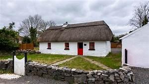 Haus Kaufen In Irland : schn ppchen h user ungarn ~ Lizthompson.info Haus und Dekorationen