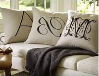 pillows for sofa Large Pillows For Sofa Large Decorative Sofa Pillows Pillow Covers - TheSofa