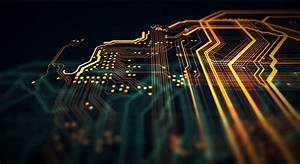 How the Digital Ecosystem Will Revolutionize Business