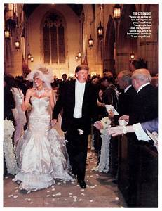 10 best images about melania trump on pinterest donald o With donald trump wife wedding dress