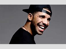 "Your Fave Aubrey ""Drake"" Graham"