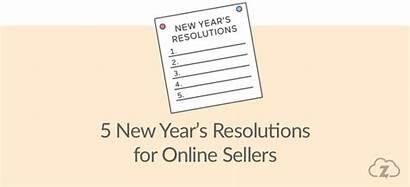 Resolutions Sellers Zenstores