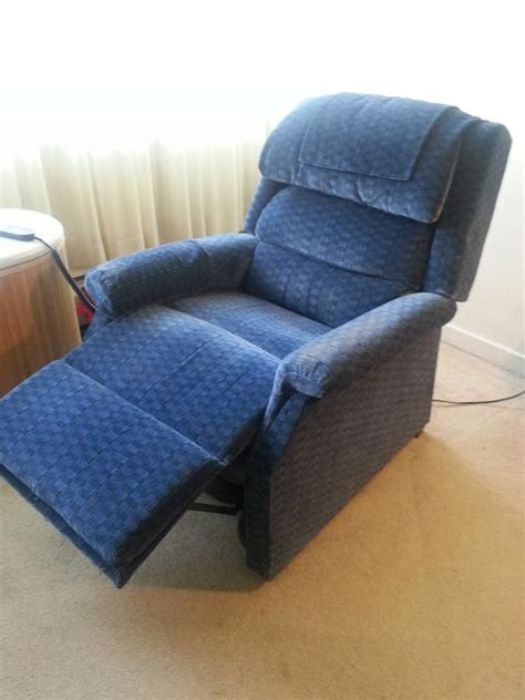 royal power lift recline chair golden technologies