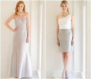 preppy wedding dresses modest navokalcom With preppy wedding dresses