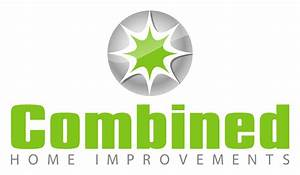 Combined Home Improvements Reviews