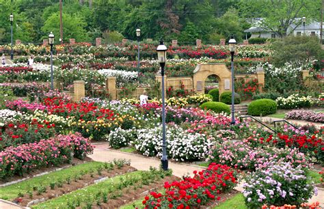 htons gardens top 28 gardens of america the american museum in britain 187 gardens grounds minnesota