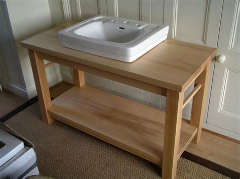 20 Inspiring Stand Alone Kitchen Sinks for a Modern Home