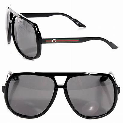 Sunglasses Aviator Gucci 1622