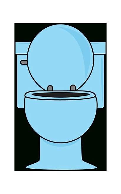 Toilet Cartoon Clipart Clip Clipartmag