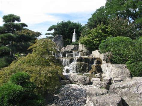 Japanischer Garten Freiburg by Dekoracje Wodne Do Dom 243 W I Ogrod 243 W Ogrodu Czas