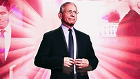In Dr. Fauci we stan: the coronavirus leader has become a beloved meme - The Verge
