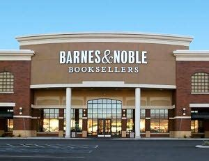 barnes and noble altoona pa b n event locator