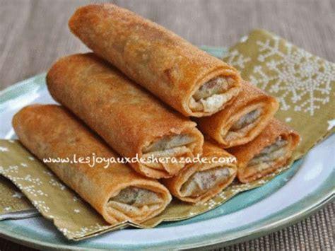 sherazade cuisine recettes d 39 entrées et cuisine facile 31