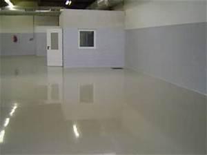 Bodenbelag Für Keller : garagenboden bodenbelag garagebelag bodenbeschichtung garage steinteppich kunstharzboden ~ Sanjose-hotels-ca.com Haus und Dekorationen