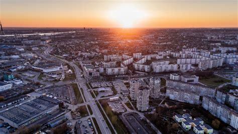 Noslēdzies informatīvo pasākumu cikls par Rīgas ...