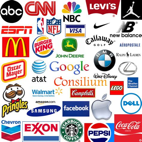How Long Does It Take To Establish A Brand That Works