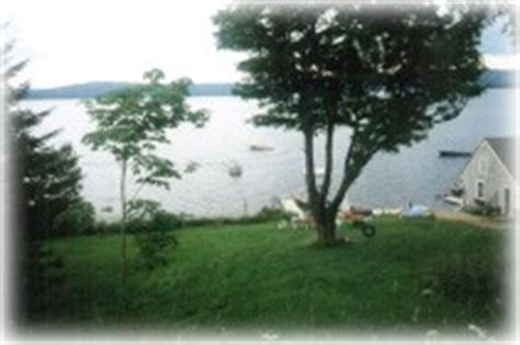 Rangeley Maine Boat Rentals by Rangeley Lakes Maine Boat Canoe And Kayak Rentals
