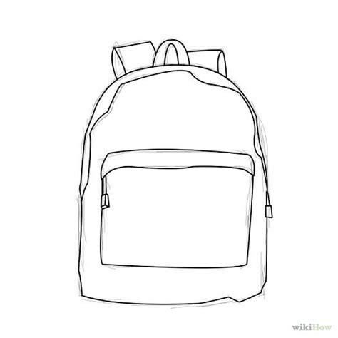 Step By Step Rucksack 2426 by Step By Step Rucksack Step By Step Mini Sugar Backpack