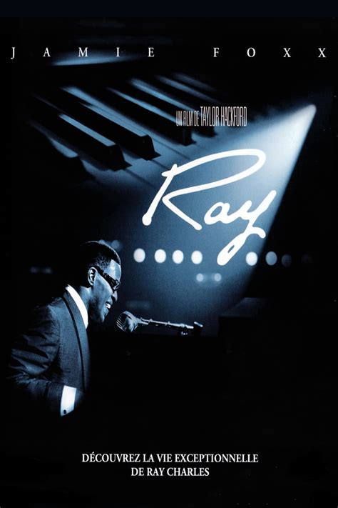 ray   complet vf