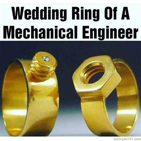funny picture wedding ring pak101 com