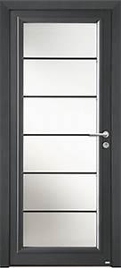 Porte D Entrée Vitrée Aluminium : lotus portes d 39 entr e aluminium bel 39 m ~ Melissatoandfro.com Idées de Décoration