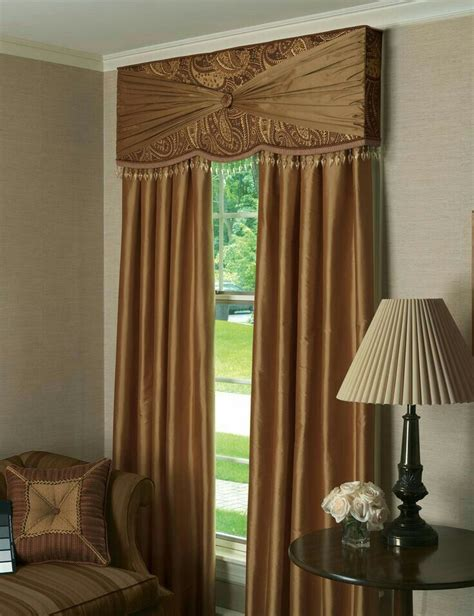 home decor images  pinterest sheet curtains