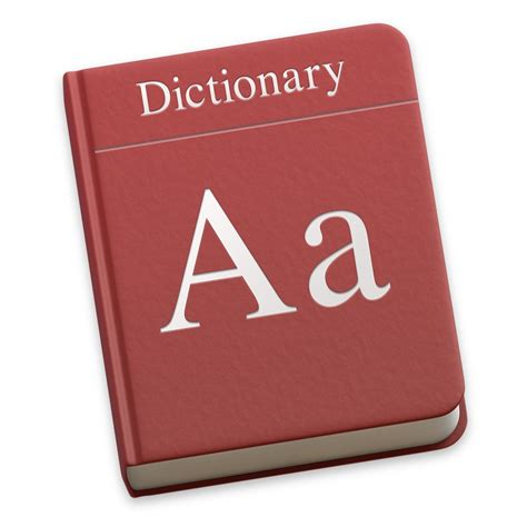 Dictionary To by How To Add Dictionaries On Iphone Technobezz