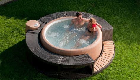 soft tub why softub