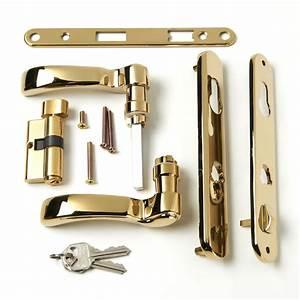 Handle Kit