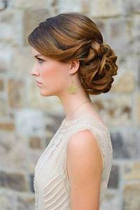 40 Wedding Hair Images Hairstyles Haircuts 2016 2017