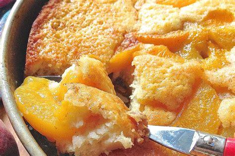 Permalink to Cake Recipe King Arthur Flour