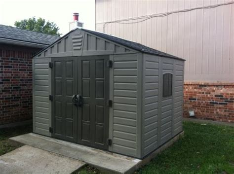 8 x 8 shed roof plans 8x10 shed home depot free