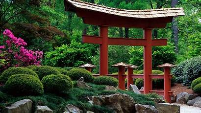 Japanese Screensavers Wallpapersafari