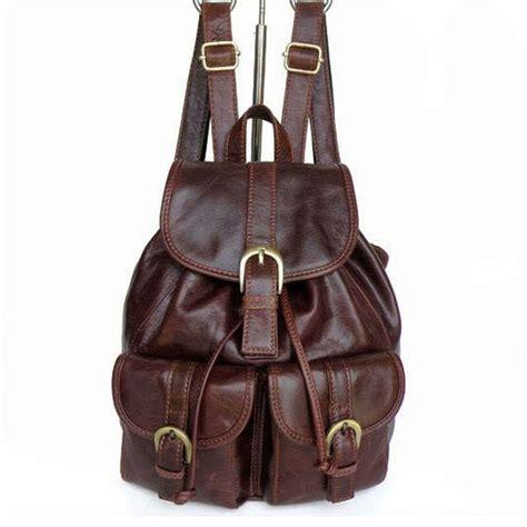 17 best ideas about sac 192 dos cuir on sacs 224 dos en cuir sac 224 dos and sacs 224 dos