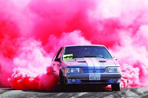 Kruisin' Kittitas Burnouts And Car Show This Weekend