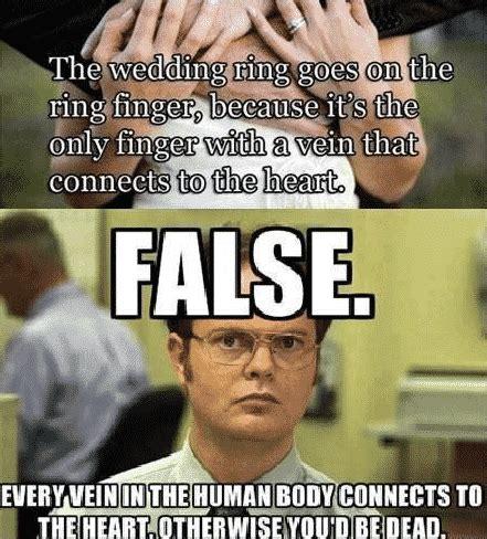 Honeymoon Meme - wedding meme www pixshark com images galleries with a bite