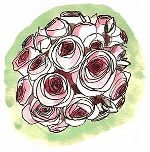 Boule De Rose : boule de roses espace graphique ~ Teatrodelosmanantiales.com Idées de Décoration
