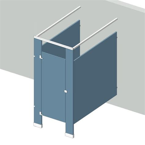 toilet partitions ready  ship  factory direct prices