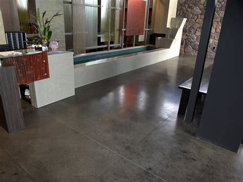 Retail And Commercial Floor Pictures- Designs And Ideas For Concrete Floors Oxi Fresh Carpet Cleaning Reviews Kansas City Suppliers Newmarket Professional Duluth Ga Urine Smell Baking Soda How To Get Pet Out Of Pad Cheap College Station Tx Central Avenue Soak Up Moisture In
