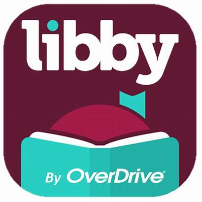 Libby Library Ebooks Pages Ebook
