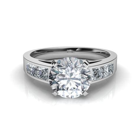 Channel Set Princess Cut Diamond Engagement Ring. Cobra Snake Rings. 4 Carat Rings. Wedding Kerala Wedding Rings. 2 Carat Rectangular Diamond Wedding Rings. Utpa Rings. Plain Silver Wedding Rings. Arthritis Rings. Famous Engagement Rings