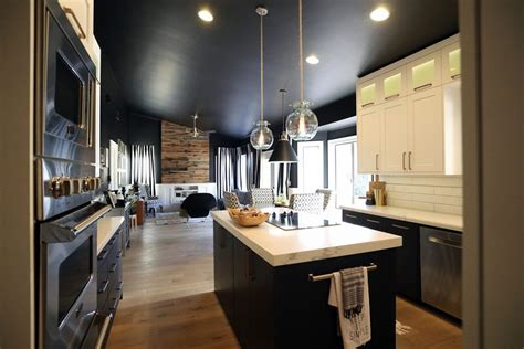 designbuild kitchen remodeling pictures arizona