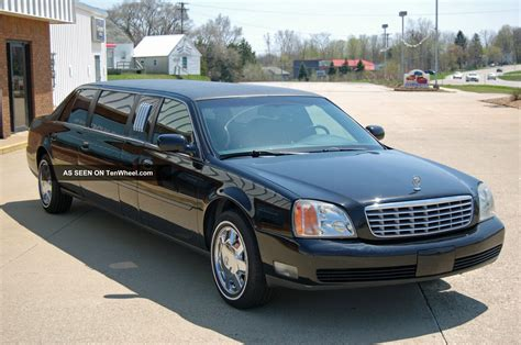 2 Door Cadillac Sports Car Xlr, Cadillac Coach 2-door