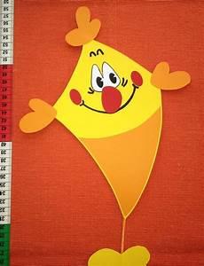 Deko Drachen Herbst : drachen gelb herbst motiv als fensterbild herbst halloween pinterest herbst herbst ~ Markanthonyermac.com Haus und Dekorationen