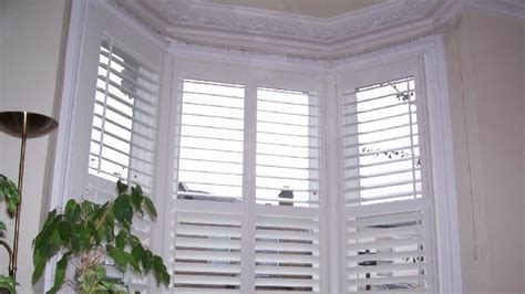 white wooden blinds wooden venetian blinds ideas infobarrel